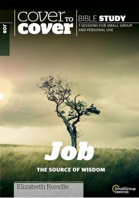 Job Elizabeth Rundle 9781782599920