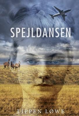 Spejldansen Lippen Løwe 9788793927186