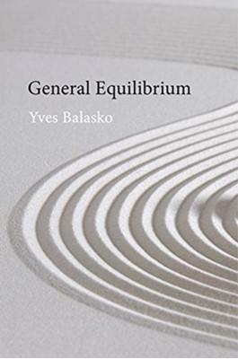 General Equilibrium Yves (University of York) Balasko 9781788210416