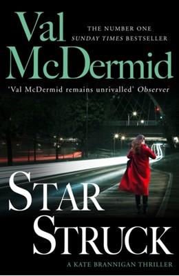 Star Struck Val McDermid 9780008344948