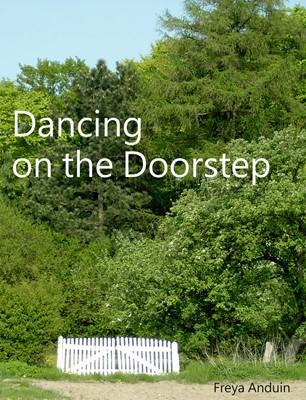 Dancing on the Doorstep Freya Anduin 9788743012955