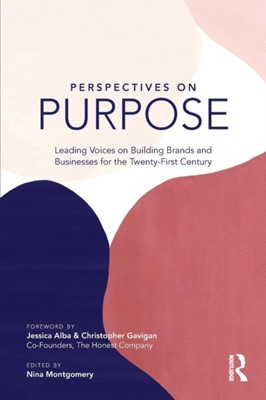 Perspectives on Purpose  9780367112370