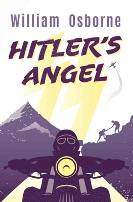 Hitler's Angel William Osborne 9781911546849