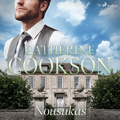 Nousukas Catherine Cookson 9788726333824