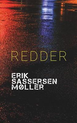 Redder Erik Sassersen Møller 9788743062912