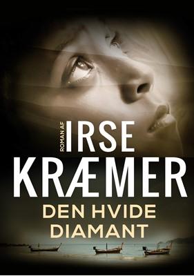 Den hvide diamant Irse Kræmer 9788743062783
