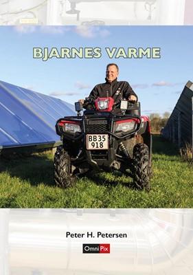 Bjarnes varme Peter H. Petersen 9788793534193