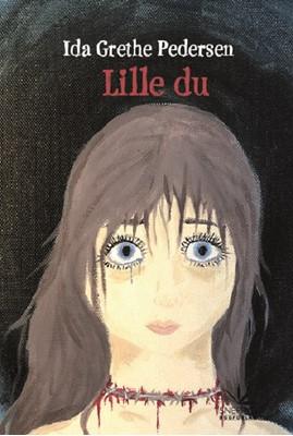 Lille du Ida Grethe Pedersen 9788793377615