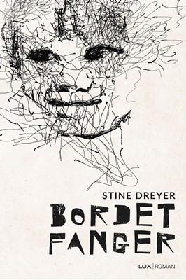 Bordet Fanger Stine Dreyer 9788793796102