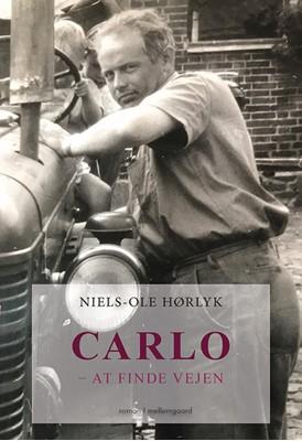 Carlo Niels-Ole Hørlyk 9788772186887