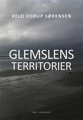 Glemslensl territorier Keld Vorup Sørensen 9788772187242