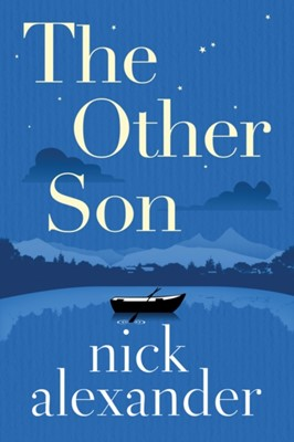 The Other Son Nick Alexander 9781542018999