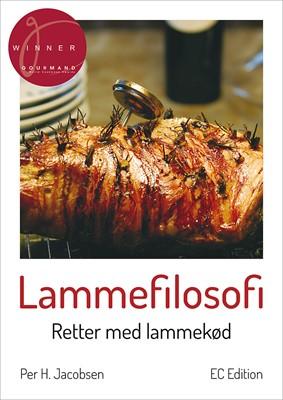 Lammefilosofi Per H. Jacobsen 9788793783003