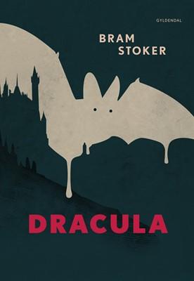Dracula Bram Stoker 9788702294996