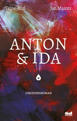 Anton & Ida Jan Maintz, Trine Juul 9788793938243