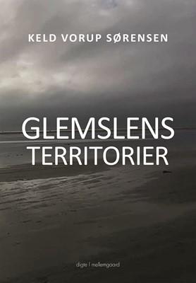 Glemslens territorier Keld Vorup Sørensen 9788772188539