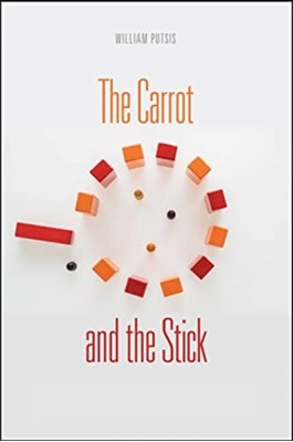 The Carrot and the Stick William Putsis 9781487501655
