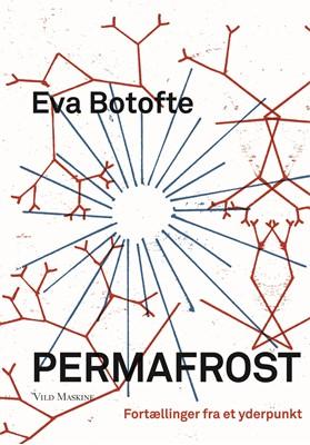 Permafrost  Eva  Botofte 9788793404984