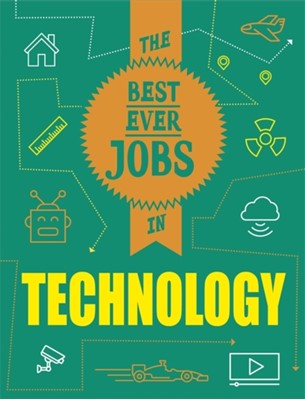 The Technology Paul Mason 9781526313003