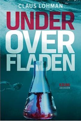 Under overfladen Claus  Lohman 9788793796331