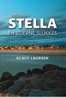 Stella Klaus Laursen 9788772188782