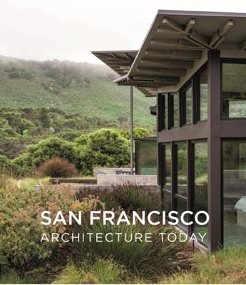 San Francisco Architects Francesc Zamora 9788499368979