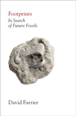 Footprints David Farrier 9780008317874