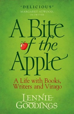 A Bite of the Apple Lennie (Publisher Goodings 9780198828754