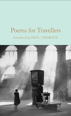 Poems for Travellers Various 9781509893799