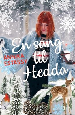 En sang til Hedda Annika Estassy 9788793834415