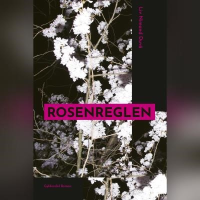 Rosenreglen Liv Nimand Duvå 9788702300208