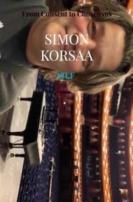 FILF simon Korsaa 9788740439731