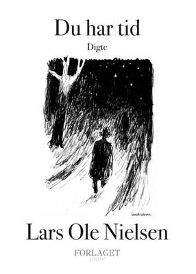 Du Har Tid Lars Ole Nielsen 9788793920019