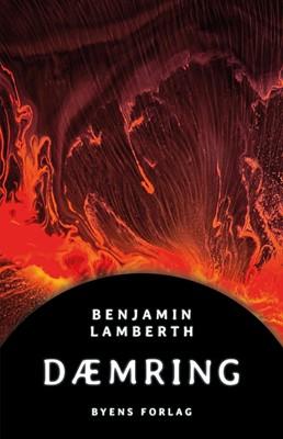 Dæmring Benjamin Lamberth 9788793938380