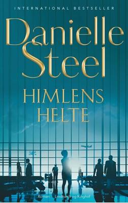 Himlens helte Danielle Steel 9788711981955