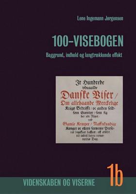 100-visebogen, Bind 1b Lene Ingemann Jørgensen 9788799910250