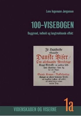 100-visebogen, Bind 1a Lene Ingemann Jørgensen 9788799910205
