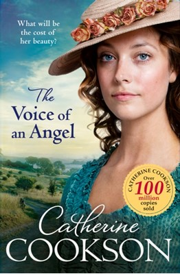 The Voice of an Angel Catherine Cookson 9780552177184