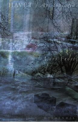 Havet Lars Frost 9788702296365