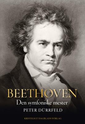 Beethoven Peter Dürrfeld 9788774674276