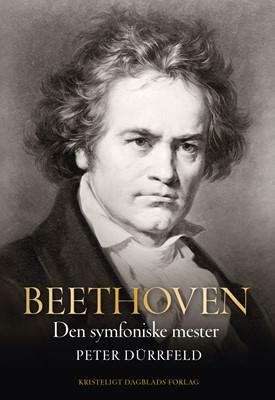 Beethoven Peter  Dürrfeld 9788774674436