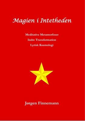 Magien i Intetheden Jørgen Finnemann 9788743082101