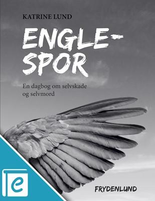 Englespor Katrine Lund 9788772162652