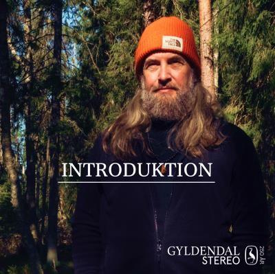 Introduktion Jesper Westmark 9788702305258