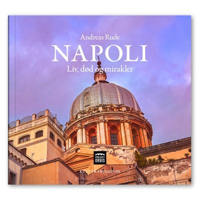 Napoli Andreas Rude 9788793999008