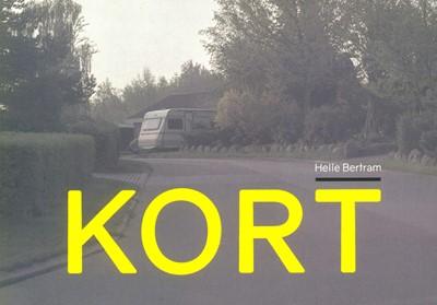 Kort Helle Bertram 9788799350216