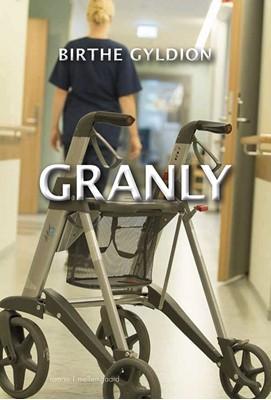 Granly Birthe Gyldion 9788772188027
