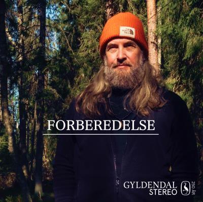 Forberedelse Jesper Westmark 9788702305494