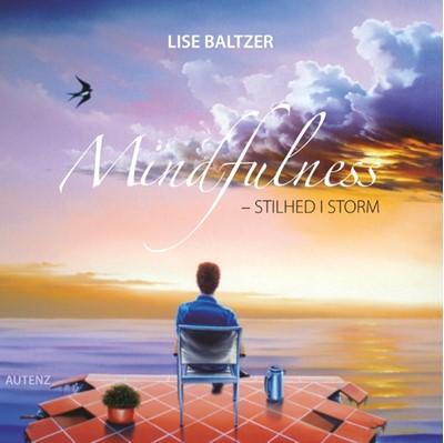 Mindfulness - stilhed i storm Lise Baltzer 9788743082576