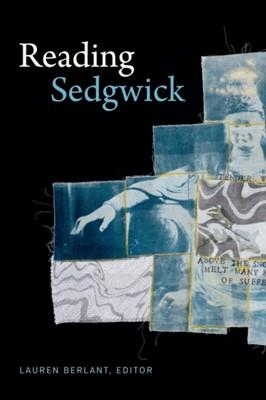 Reading Sedgwick  9781478006312
